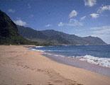 الشواطئ (1-6)
