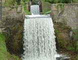 سايبر دودو و المياه الجوفية (1-53)