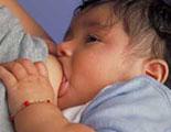 سايبردودو وحليب الأم  (2-7)