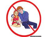 المحاربة ضد الاستغلال الجنسي للأطفال!