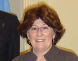 السيدة لويز أربور، المفوّض السامي لحقوق الإنسان التابعة للأُمم المتحدة، 2004– 2008