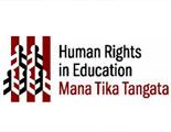 Mana Tika Tangata (New Zealand)