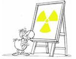 اختبار سايبردودو و التلوث الصناعي (1-57)