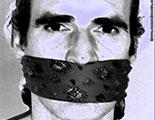 اختبار حول حرية التعبير (2-13)
