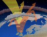 اختبار الاحتباس الحراري  (1-50)