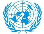 أخبار الأمم المتحدة