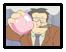 سايبردودو و حليب الأم (2-7)